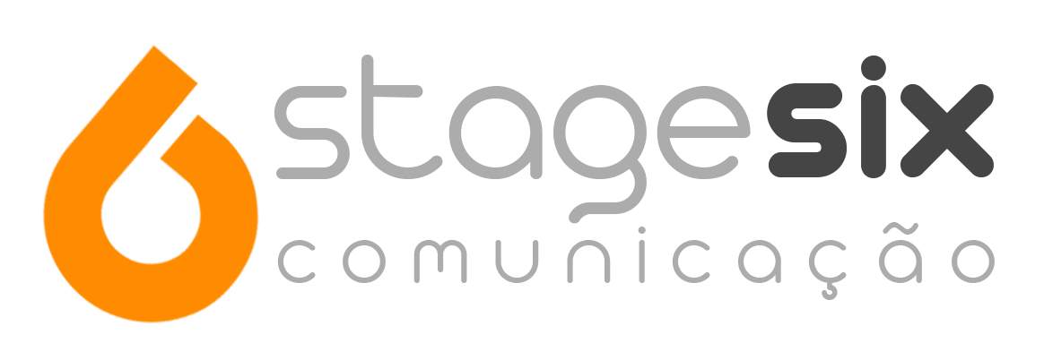 StageSix - Comunicação e Marketing